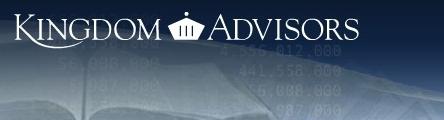 Member and Qualified Kingdom Advisor Since 2007