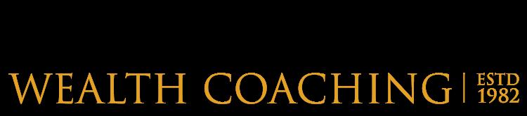 Wordhouse Wealth Coaching drop shadow logo